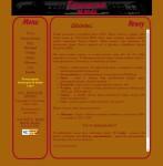 Tawerna RPG #001 - kwiecień 2000