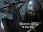 Tawerna RPG #016 - lipiec 2001