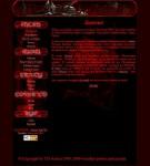 Tawerna RPG #002 - maj 2000