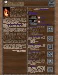 Tawerna RPG #037 - marzec 2003