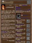 Tawerna RPG #038 - kwiecień 2003
