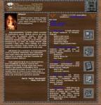 Tawerna RPG #040 - czerwiec 2003