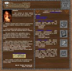Tawerna RPG #041 - lipiec 2003