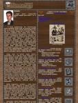 Tawerna RPG #042 - sierpień 2003