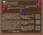 Tawerna RPG #043 - wrzesień 2003