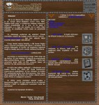 Tawerna RPG #044 - październik 2003