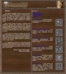 Tawerna RPG #049 - luty 2004