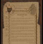 Tawerna RPG #050 - marzec 2004