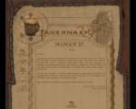 Tawerna RPG #051 - kwiecień 2004