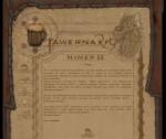 Tawerna RPG #055 - sierpień 2004