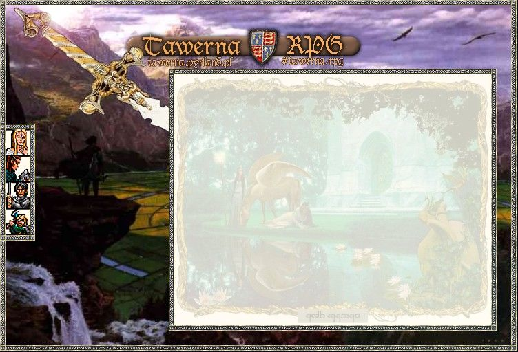 Tawerna RPG #008 - listopad 2000