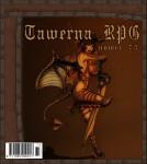 Tawerna RPG #73 - specjalny 2005