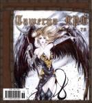 Tawerna RPG #076 - marzec 2006