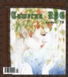 Tawerna RPG #078 - maj 2006
