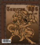 Tawerna #080 - lipiec 2006
