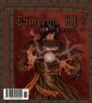 Tawerna #081 - sierpień 2006