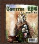 Tawerna RPG #82 - wrzesień 2006