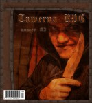 Tawerna RPG #083 - październik 2006