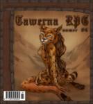 Tawerna RPG #084 - listopad 2006