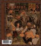 Tawerna RPG #086 - specjalny 2006