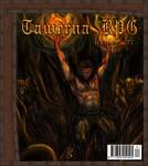 Tawerna RPG #087 - styczeń 2007