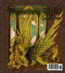 Tawerna RPG #088 - luty 2007