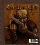 Tawerna RPG #089 - marzec 2007