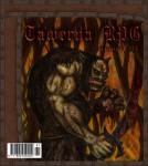 Tawerna RPG #091 - maj 2007