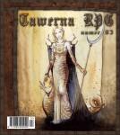 Tawerna RPG #093 - lipiec 2007