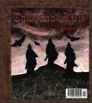 Tawerna RPG #094 - sierpień 2007