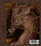 Tawerna RPG #096 - październik 2007