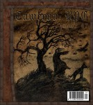 Tawerna RPG #097 - listopad 2007