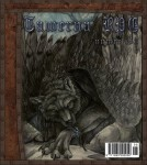 Tawerna RPG #098 - grudzień 2007