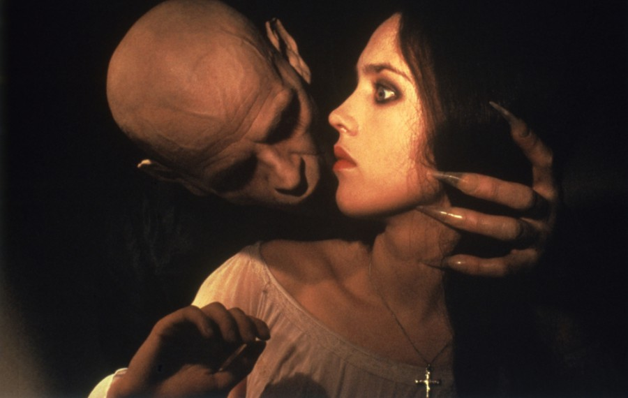 nosferatu-the-vampyre-still2