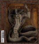 Tawerna RPG #105 - czerwiec 2008