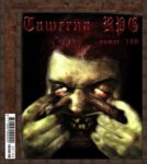 Tawerna RPG #106 - lipiec 2008