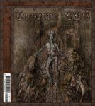 Tawerna RPG #108 - wrzesień 2008