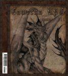 Tawerna RPG #111 - grudzień 2008